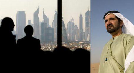 متحدہ عرب امارات: اعلیٰ تعليم يافتہ و دولت مند افراد کے ليے اماراتی شہريت کی راہ ہموار