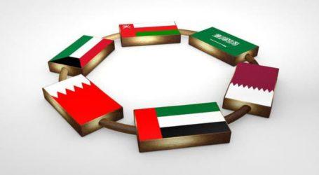 خلیج تعاون کونسل کا سعودی عرب اور قطر کے بیچ سرحدیں کھولے جانے کا خیر مقدم