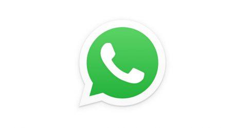 وہاٹس ایپ کو مہنگا پڑا نئی پالیسی کا اعلان۔ 11 فیصد صارفین نے سگنل اور ٹیلیگرام ڈاؤن لوڈ کرلیا