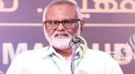 جماعت اسلامی ہند کے قدآور رہنما ڈاکٹر محمد رفعت کا انتقال