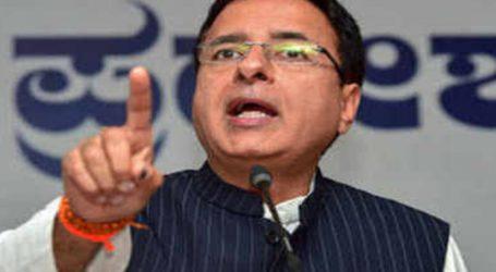 دہلی تشدد منصوبہ بند سازش، پی ایم مودی اور امت شاہ ہیں ذمہ دار: سرجے والا