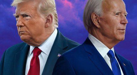 مواخذے میں ٹرمپ کے بری ہونے سے جمہوریت کمزور ہوگئی: جوبائیڈن