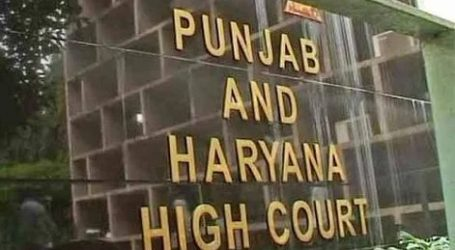 18سال سے کم عمر کی مسلم لڑکی بھی کر سکتی ہے پسند کی شادی، عدالت کا تاریخی فیصلہ