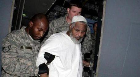 اسامہ بن لادن کے ذاتی محافظ ابراہیم عثمان کا انتقال