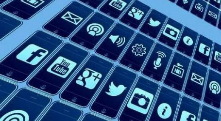 عدالت عظمیٰ نے نئی پرائیویسی پالیسی معاملہ پر واٹس ایپ اور مرکز کو بھیجا نوٹس