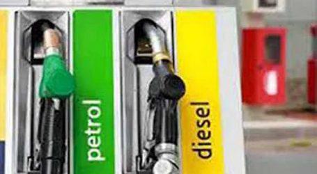 لگاتار 12ویں دن بڑھیں پیٹرول اور ڈیزل کی قیمتیں، دہلی میں 90روپے کے پار