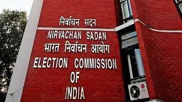 بنگال، آسام، کیرالہ، تمل ناڈو اور پڈوچیری اسمبلی انتخابات کی تاریخوں کا ہوا اعلان، 2 مئی کو آئے گا ریزلٹ