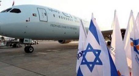 چھ خلیجی عرب ریاستوں میں یہودی برادریوں کا علاقائی اتحاد