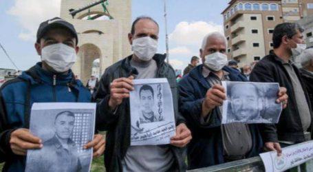 اسرائیل کی حماس کے ساتھ قیدیوں کے تبادلے کی ڈیل میں مصر سے مدد کی درخواست