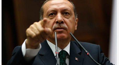 امریکی پابندیوں کے باوجود ترکی کا روس سے میزائل خریداری جاری رکھنے کا اعلان