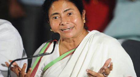 بنگال: بی جے پی کو جھٹکا ،دو معروف ہستیاں ترنمول کانگریس میں شامل