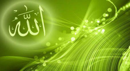 ملیشیا میں اب غیر مسلم بھی کر سکیں گے لفظِ اللہ کا استعمال ، عدالت کا فیصلہ