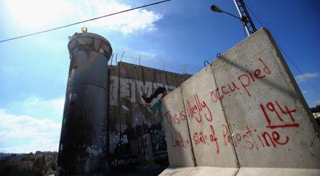امریکی شہریوں کا اسرائیل کی فنڈنگ روکنے کا مطالبہ