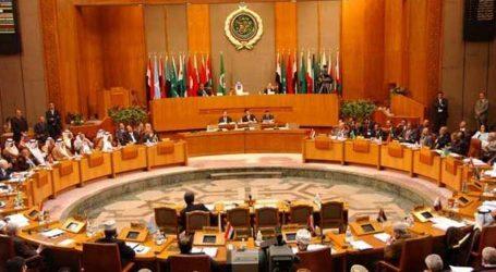 اسرائیل فلسطینیوں کے خلاف جنگی جرائم سے باز آئے: عرب پارلیمنٹ