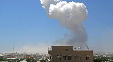 صومالیہ کے دو مختلف مقامات پر بم حملے، کم از کم 5 افراد ہلاک، 6 زخمی