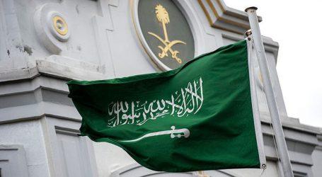 سعودی عرب، تین فوجیوں کو سزائے موت