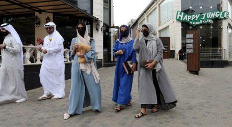 سعودی عرب میں کرونا وائرس کے 985 نئے کیسوں کی تشخیص،10 مریض چل بسے!