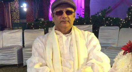 برصغیر کے ممتاز فکشن نگار مشرف عالم ذوقی کا انتقال، ادبی دنیا سوگوار