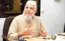 سیتاپور لوجہاد معاملہ: جمعیۃ علماء کی کوششوں سے مزید چار ملزمین کی ضمانت منظور