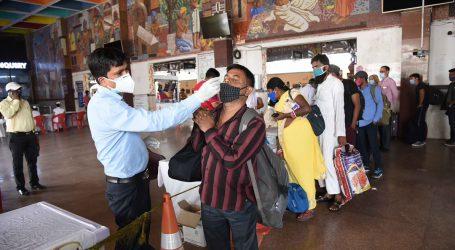 دہلی: کورونا کے پیش نظر سخت پابندیاں! ریستران، میٹرو-بسوں میں گنجائش سے آدھے لوگوں کو، شادی میں 50 لوگوں کو اجازت