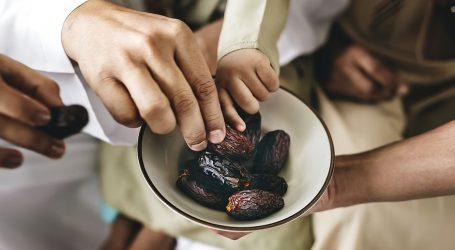 مہاراشٹر میں رمضان کی گائیڈ لائن جاری، اجتماعی نماز، تراویح اور مساجد میں افطار پر پابندی