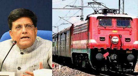 'ٹرینیں حسب سابق چلتی رہیں گی'، افرا تفری سے پریشان وزیر ریل کی وضاحت