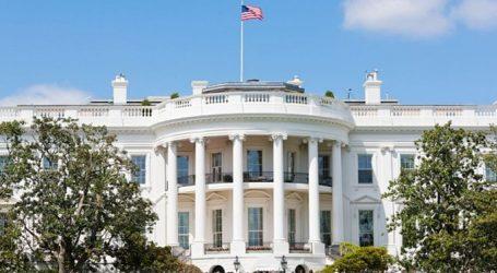 امریکہ نے ایک بار پھر فلسطینیوں کے خلاف اسرائیلی جارحیت کا دفاع کیا