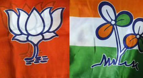 بی جے پی نے ممتا بنرجی کے خلاف الیکشن کمیشن سے کی شکایت