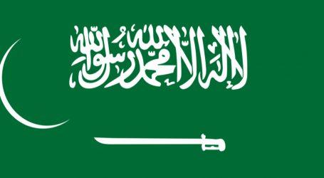 سعودی عرب میں رمضان المبارک کا چاند نظر نہیں آیا، 13؍اپریل کو ہوگا پہلا روزہ