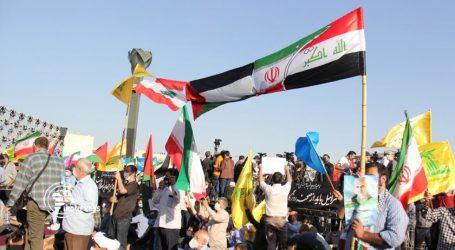 اسرائیل اور فلسطین کے درمیان جنگ بندی پر اتفاق ، حماس نے کہا یہ ہماری جیت ہے!