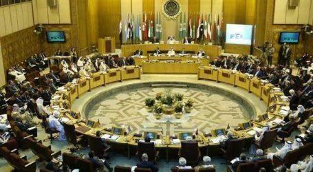 او آئی سی کی غزہ پر اسرائیلی حملے کی شدید مذمت، عالمی برادری سے کارروائی کا مطالبہ