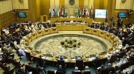 اسرائیلی جارحیت کے خلاف او آئی سی کا ہنگامی اجلاس جاری