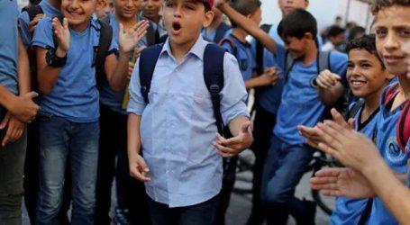 اسرائیلی مظالم اور غزہ کی تباہی پر 11 سالہ فلسطینی بچے کی ویڈیو ہوئی وائرل