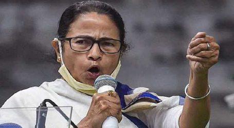 مغربی بنگال: الیکشن کمیشن کے ذریعہ کیے گئے تمام تبادلے رد، اسمبلی کمپلیکس میں سنٹرل فورس کے داخلے پر پابندی