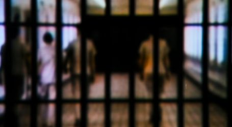 کورونا: یوگی حکومت نے جیلوں میں بند قیدیوں کو پیرول پر رِہا کرنے کا کیا فیصلہ