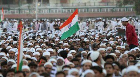 پانچ ریاستوں میں 115 ایم ایل اے مسلمان منتخب ہوئے ، گذشتہ مرتبہ کے مقابلہ میں بنگال میں تعداد کم ہوئی، کیرالہ اور آسام میں اضافہ
