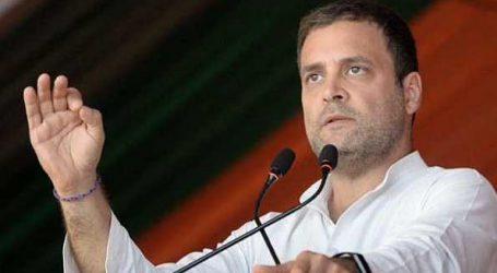 پٹرول-ڈیزل کی قیمتوں میں لگاتار تیسرے دن اضافہ، راہل گاندھی نے کہا- 'چناؤ ختم، لوٹ پھر شروع!'