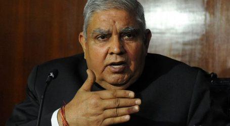 مغربی بنگال: گورنر نے ترنمول لیڈران فرہاد، سبرت، مدن مترا اور شوبھن کے خلاف سی بی آئی کیس چلانے کی دی اجازت