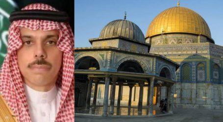 او آئی سی نے کی رسم ادا، اسرائیل کے خلاف قرار داد منظور