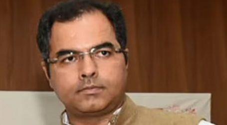 بنگال میں تشدد سے ناراض بی جے پی رکن پارلیمنٹ نے ترنمول کانگریس کو دی دھمکی!