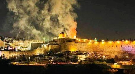 اراکین پارلیمنٹ، فنکاروں اور دانشوروں نے کی فلسطینیوں کے خلاف اسرائیلی مظالم کی سخت مذمت