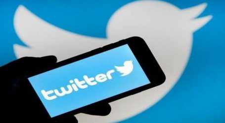 بھارتی حکومت آزادیِ اظہار کا احترام کرے: ٹوئٹر انتظامیہ