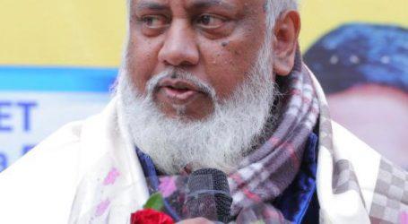 ڈاکٹر فخرالدین محمد دردمندل کے مالک اور اپنی ذات میں انجمن تھے