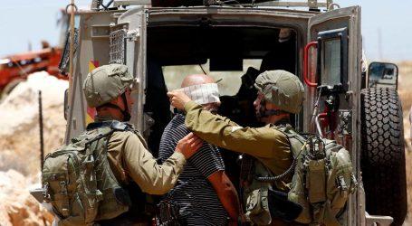 پانچ سو امریکی صحافیوں کا اسرائیلی جرائم بے نقاب کرنے کا مطالبہ