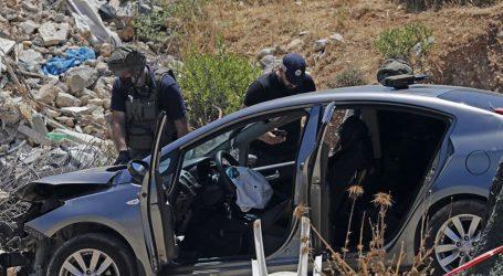 اسرائیلی فوج کی ریاستی دہشت گردی میں فلسطینی خاتون شہید