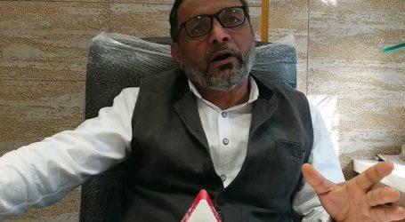 علامتی اقدامات کے بجائے کشمیریوں کے حقیقی مسائل پر توجہ کرے مودی سرکار: ویلفیئر پارٹی آف انڈیا