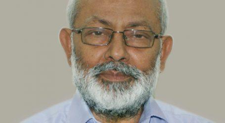 دہلی ہائی کورٹ کا تبصرہ اطمینان بخش ہرمعاملہ کو دہشت گردی سے جوڑ نے والے پولس افسران کے خلاف کاروائی ضروری: ڈاکٹر منظور عالم