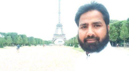 مسجد ضابطہ گنج معاملہ: اسد خان فلاحی کو دہلی وقف بورڈ نے امامت سے کیا سبکدوش