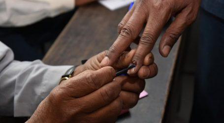 یوپی: 15 جون سے 3 جولائی کے درمیان ہوگا ضلع پنچایت چیئرمین کا الیکشن