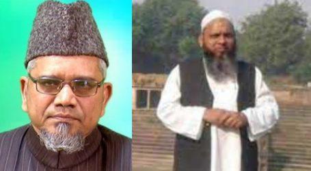 عمر گوتم اور جہانگیر عالم کی گرفتاریاں افسوسناک: جماعت اسلامی ہند